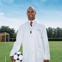 Dubai Sports Medicine: Shoulder, Knee, and Orthopaedic Surgery