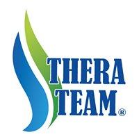 Thera-Team ...Társ a mozgásban!  Webáruház