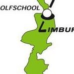 Golfschool Limburg
