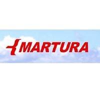 Agencija Martura