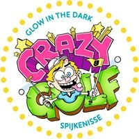 Crazy Golf Spijkenisse