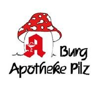 Burg-Apotheke-Pilz