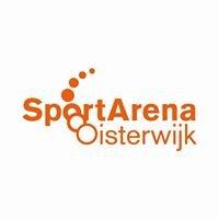 SportArena Oisterwijk