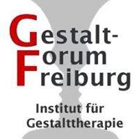 Gestalt-Forum Freiburg - Präsenz heilt