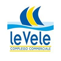 Complesso Commerciale LE VELE