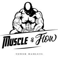 Muscle & Flow