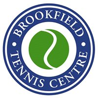 Brookfield Tennis Centre