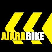 AiaraBike