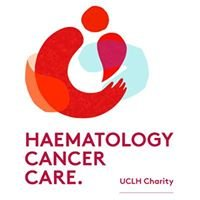 Haematology Cancer Care, UCLH Charity