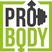 Probody Rennerod