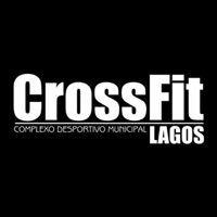 CrossFit Lagos