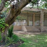 Golden Lighthouse Yoga and Meditation centre , Lusaka