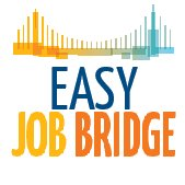 Easy Job Bridge