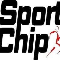 Sportchip