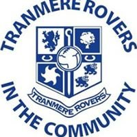 Tranmere Rovers in the Community