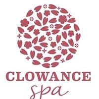 Clowance Spa