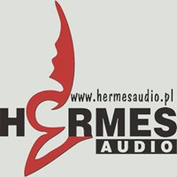 Hermes Audio