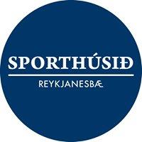 Sporthúsið Reykjanesbæ