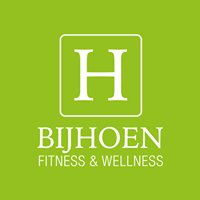 BijHoen Fitness & Wellness