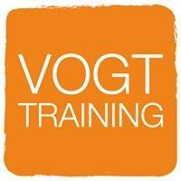 Vogt Training