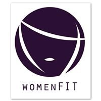 Womenfit-Pre and Post Natal Exercise Specialist  Manchester/Cheshire/UK.