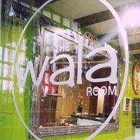 The Wala Room