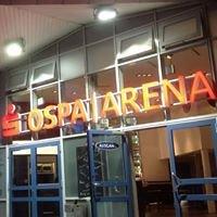 OSPA l Arena