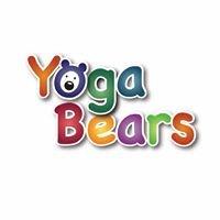 YogaBears