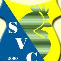 SVC 2000