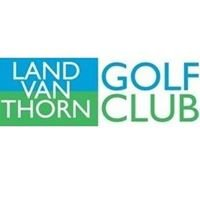 Golfbaan Land van Thorn