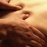 Judith Cooper Massage and Soft Tissue Therapy