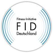 Fitness-Initiative Deutschland