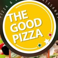 The Good Pizza
