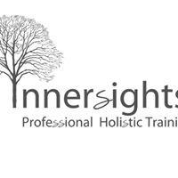 Innersights
