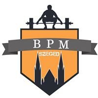 BPM Training Center Szeged