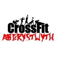 CrossFit Aberystwyth