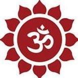 Turiya-Haarlounge und Ayurveda Wellness