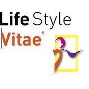 Life Style Vitae