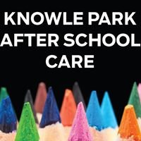 River Mead Primary School