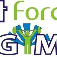 Fitforce Gym