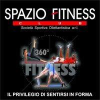 Spazio Fitness