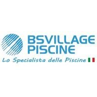 BsvillagePiscine