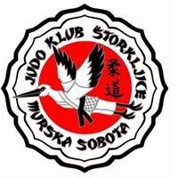 Judo Klub Štorkljice