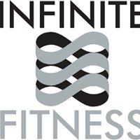 Solihull Personal Training - Infinite Fitness
