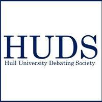 Hull University Debating Society