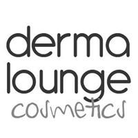 Dermalounge cosmetics