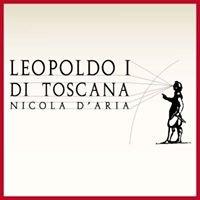 Leopoldo I di Toscana