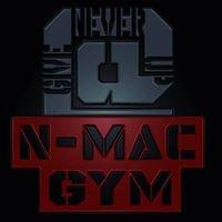 N-MAC Gym