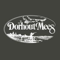 Restaurant Dorhout Mees