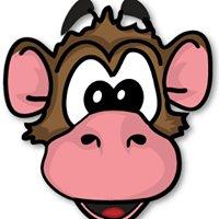 Monkey Town Spijkenisse